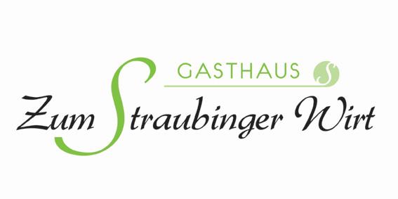 Straubinger Wirt Atzing 1 Beutelsbach